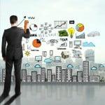 Modalități prin care cunoști cerințele clienților