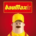 Preluarea magazinelor bauMax, analizată de Consiliul Concurenţei