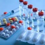 Bugetul Programului Naţional de HIV/SIDA, suplimentat cu 87 milioane lei