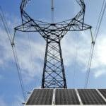 Resursele de energie primară au crescut cu 3,4%, în primul semestru