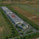 Invest4SEE a ajuns la o înțelegere pentru a vinde Timișoara Airport Park