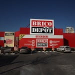 Brico Dépôt continuă procesul de transformare pentru încă 6 magazine Bricostore