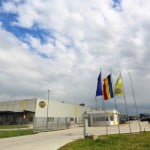 HELLA România inovează industria auto