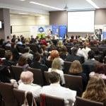 Peste 130 de oameni de afaceri au participat la IMM ReStart Cluj-Napoca