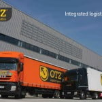 OTZ, servicii personalizate de logistică integrată