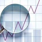 Industria serviciilor pentru afaceri va depăși 1,5 miliarde de euro