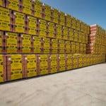 Cemacon îşi extinde capacitatea de producţie