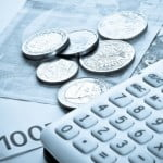 Creştere spectaculoasă a profitului KRUK