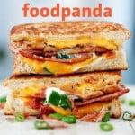 Foodpanda vrea să se extindă în toate orașele mari din România
