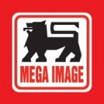 Mega Image deschide 3 noi magazine