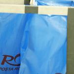 Poşta Română a câştigat contractul de distribuire a cardurilor de sănătate