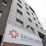 ING Asigurări de Viață și REGINA MARIA au lansat o nouă asigurare de sănătate de grup