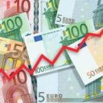 Schimburile comerciale dintre România și Portugalia – 226,31 milioane euro în primele 6 luni