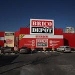 Brico Dépôt îşi menține obiectivul de a ajunge la 40-50 de magazine
