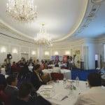 Business Challenge. Dinamizarea sectorului IMM-urilor și provocările antreprenoriatului