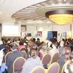 Următoarea ediţie a IMM ReStart va avea loc la Sibiu, pe 21 octombrie