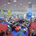 Companiile participante la IMWorld 2014 vor prezenta peste 1.400 de soluţii şi aplicaţii