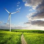 Industria electrointensivă, exceptată de la contribuţia pentru promovarea surselor regenerabile