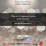 Iutta lansează www.dorderomanesc.ro și trasează harta dorurilor printr-o nouă campanie