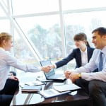 Cum organizezi un program de internship de succes