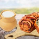 Produsele tradiționale românești: între gust, tradiție și profit