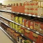 Penny Market deschide un magazin în Bistrița
