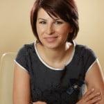 Cea de-a III-a Conferință EMCCva avea loc pe 11 noiembrie, la Bucureşti