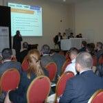Peste 120 de participanţi, la prima ediție a Automotive Forum România