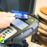MasterCard: Plățile cu cardul la comercianți, în creștere