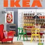 Vânzările magazinului IKEA din România, în creştere