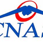 CNAS: Peste 9,7 milioane de carduri de sănătate aufost distribuite