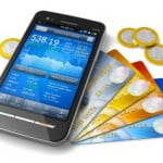 NETOPIA mobilPay lansează un proiect în premieră pentru România