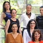 În noiembrie are loc primul târg dedicat femeilor în afaceri din România
