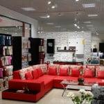 Casa Rusu inaugurează un nou magazin