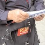 Cum vrea ANCOM să reglementeze serviciile poştale?