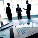 SAP a lansat o platformă integrată de business