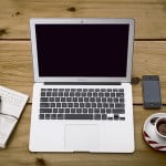Cum influenţează digitalizarea business-urile din România?