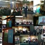 """Peste 80 participanţi, la conferinţa """"Consultanţă în management – Inovare în afaceri"""""""
