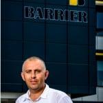 Premieră pe piaţa de tâmplărie PVC: Barrier lansează sistemul de franciză