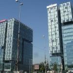 City Gate a primit certificarea LEED Silver