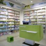 Dona: 1,5 milioane de euro pentru modernizarea a 30 de farmacii