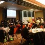 Agricultura românească, dezbătută de BusinessMark şi MADR