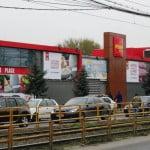 Penny Market deschide al 6-lea magazin al reţelei din Bucureşti
