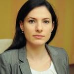 Programul Start&Grow 2014, susţinut de Ţuca Zbârcea & Asociaţii