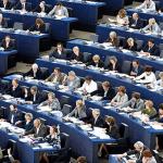 PE a cerut statelor membre să încheie un acord cu Consiliul privind bugetul pentru 2015