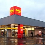 Penny Market deschide mâine un nou magazin