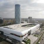Vânzarea Promenada Mall, cea mai mare tranzacție din Bucureşti cu o singură proprietate