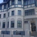 SOFTVISION a deschis al 14-lea sediu al companiei din România