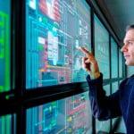Gartner: Schneider Electric – lider în managementul centrelor de date