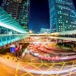 Bucureștiul are nevoie de o strategie de tip smart city